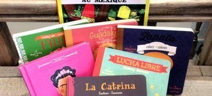 livres culture latino